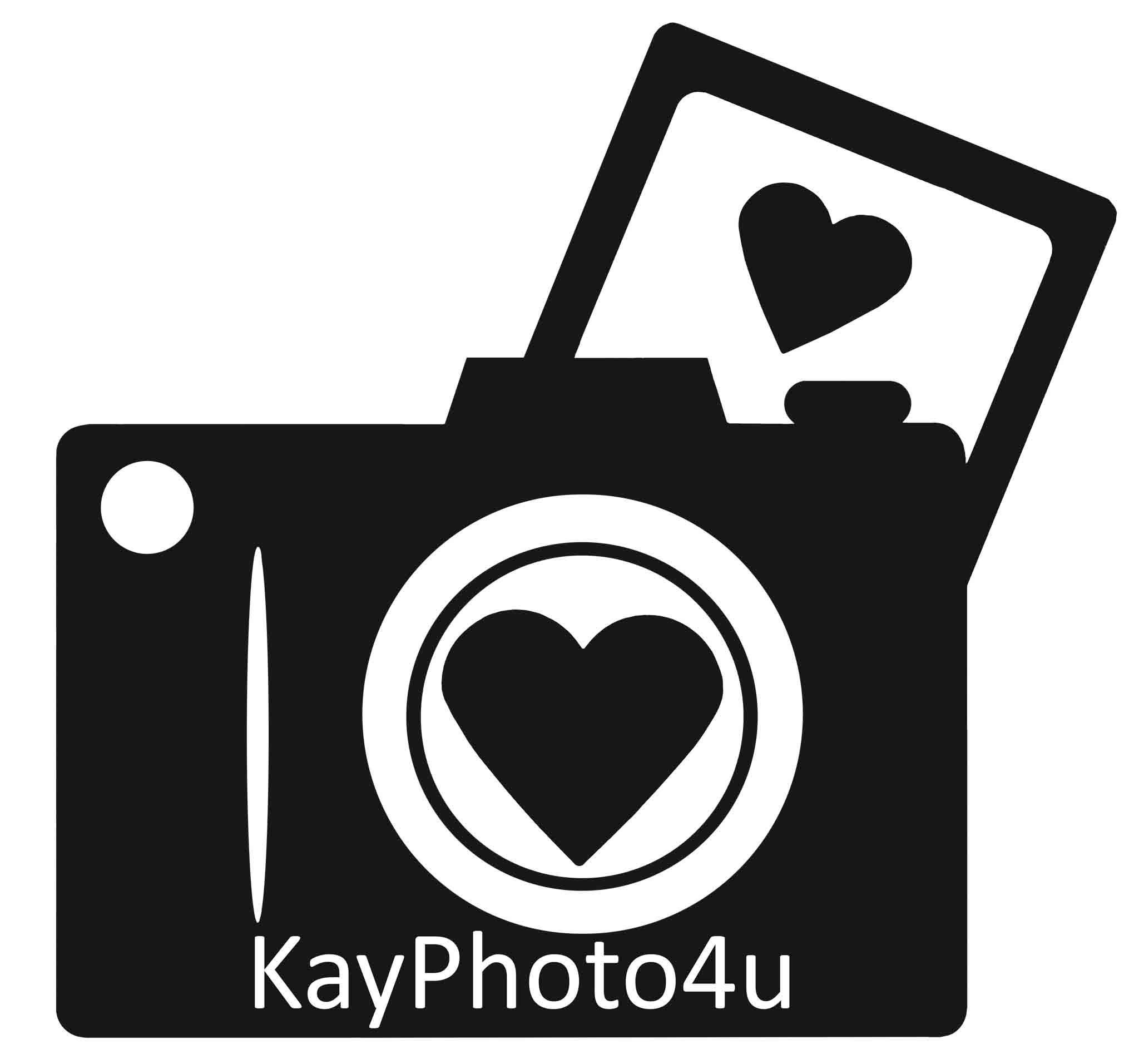 KayPhoto4u